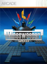 Minesweeper Flags Pack Shot
