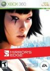 Mirror's Edge Pack Shot