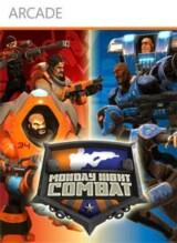 Monday Night Combat Pack Shot