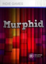 Murphid Pack Shot