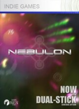Nebulon Pack Shot