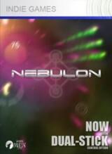 Nebulon Pack Shot