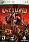 Overlord Pack Shot