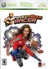 Pocketbike Racer Pack Shot