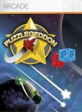 Puzzlegeddon Pack Shot