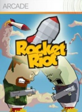 Rocket Riot Pack Shot