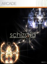 Schizoid Pack Shot