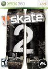 Skate 2 Pack Shot