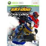 Ski Doo: Snowmobile Challenge Pack Shot