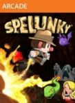 Spelunky Pack Shot