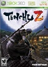 Tenchu Z Pack Shot