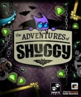The Adventures of Shuggy Pack Shot