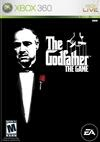 The Godfather XBox 360