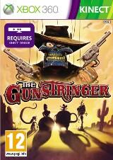 The Gunstringer Pack Shot