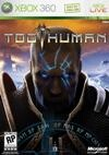 Too Human Pack Shot