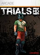 Trials HD Pack Shot