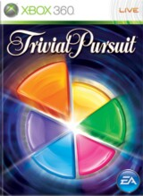 Trivial Pursuit Pack Shot