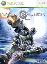 Vanquish Pack Shot