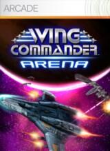 Wing Commander Arena Pack Shot