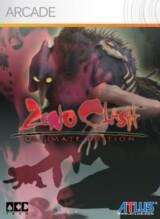 Zeno Clash: Ultimate Edition Pack Shot