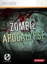 Zombie Apocalypse Pack Shot