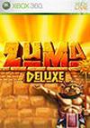 Zuma Deluxe Pack Shot