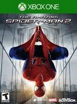 CheatCodes added for Amazing Spider-Man 2
