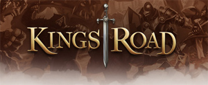 KingsRoad Closed Beta Keys Giveaway