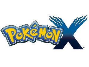 Pokemon X & Y Game Breaking Glitch Patched