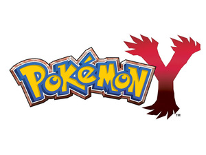 Top 10 New Additions in Pokemon X & Y