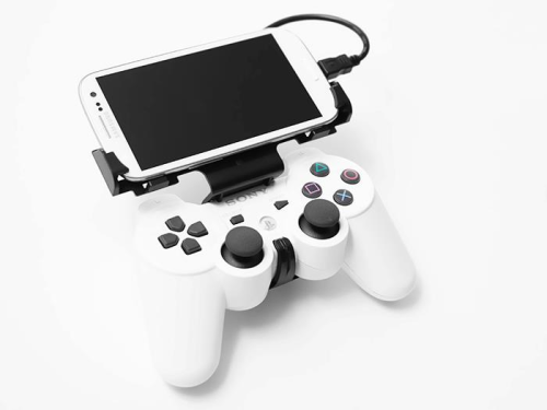 Five Controllers to Improve Your Mobile Gaming
