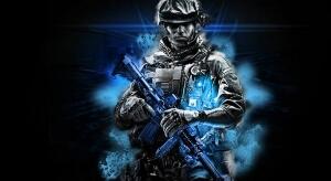 Top 10 Bugs in Battlefield 4