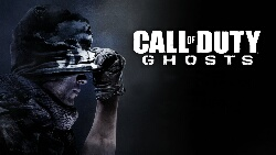 Best Load-Outs for COD: Ghosts Multi-player