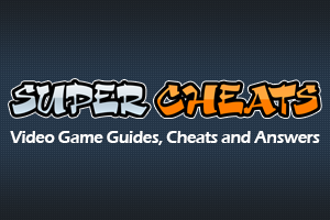 Image result for Cheats Code