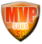 SuperCheats.com MVP Feb 2012