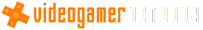 Video Gamer Network