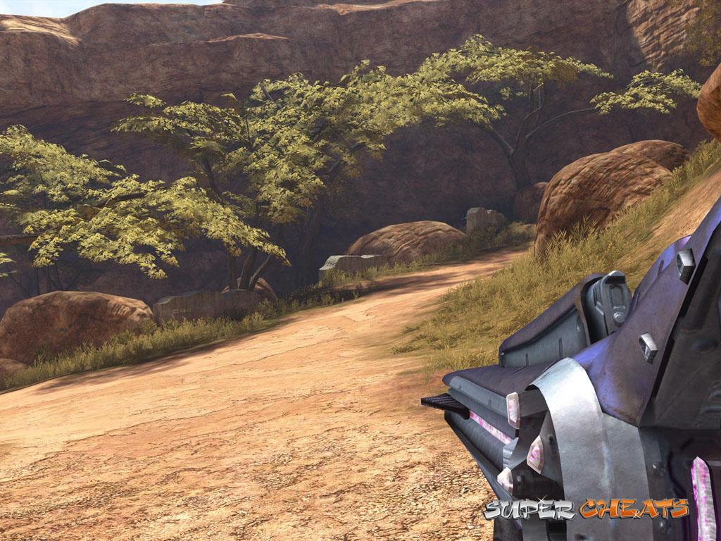 Spartan Laser Halo 3 The Halo 3 Spartan Laser
