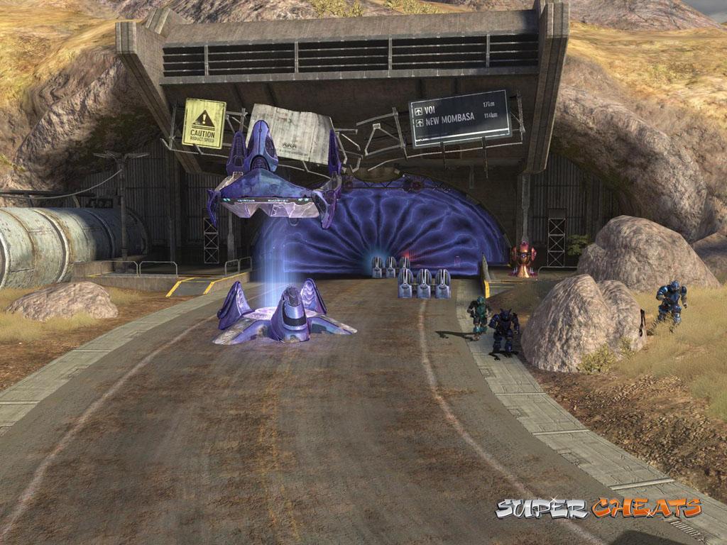 level3-roadblock.jpg