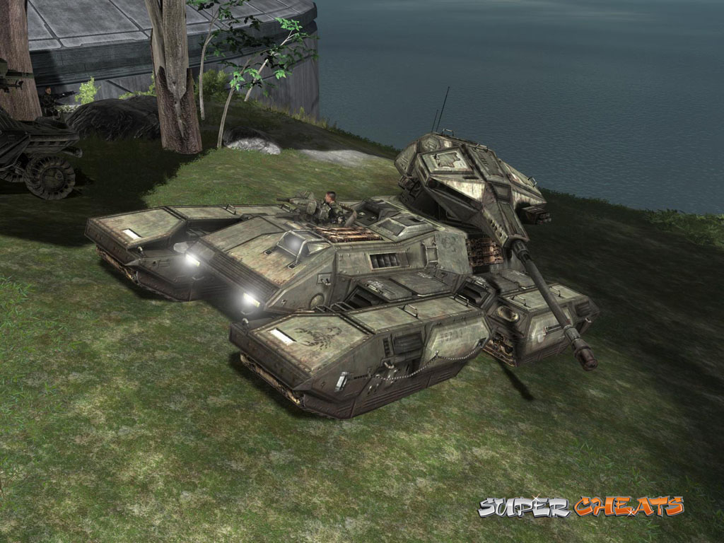 http://www.supercheats.com/xbox360/guides/halo3/images/level7-scorpion.jpg